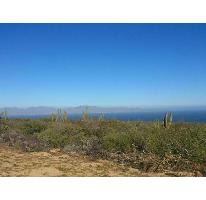 Foto de terreno habitacional en venta en  , el sargento, la paz, baja california sur, 2343655 No. 01