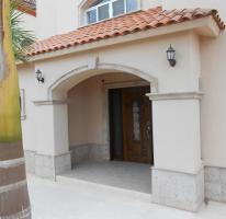 Foto de casa en venta en  , el sargento, la paz, baja california sur, 2513176 No. 01