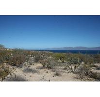 Foto de terreno habitacional en venta en  , el sargento, la paz, baja california sur, 2594165 No. 01