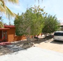 Foto de casa en venta en  , el sargento, la paz, baja california sur, 2603458 No. 01