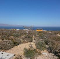 Foto de terreno habitacional en venta en  , el sargento, la paz, baja california sur, 2624777 No. 01