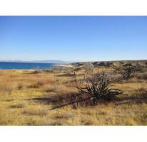 Foto de terreno habitacional en venta en  , el sargento, la paz, baja california sur, 2959475 No. 01