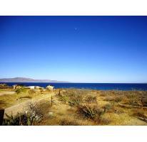 Foto de terreno habitacional en venta en  , el sargento, la paz, baja california sur, 2960920 No. 01