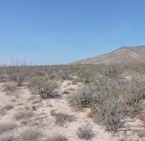 Foto de terreno habitacional en venta en  , el sargento, la paz, baja california sur, 3688402 No. 01