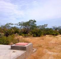 Foto de terreno habitacional en venta en  , el sargento, la paz, baja california sur, 4223792 No. 01