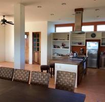 Foto de casa en venta en  , el sargento, la paz, baja california sur, 4410803 No. 01