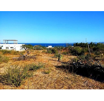 Foto de casa en venta en, montebello, mérida, yucatán, 948501 no 01