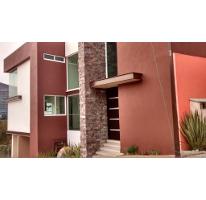 Foto de departamento en venta en, cancún centro, benito juárez, quintana roo, 1173109 no 01