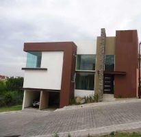 Foto de casa en condominio en venta en, el saucedal, puebla, puebla, 2098099 no 01