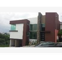Foto de casa en venta en  , el saucedal, puebla, puebla, 2908147 No. 01