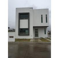 Foto de casa en venta en, el saucillo, mineral de la reforma, hidalgo, 1624375 no 01