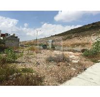 Foto de terreno habitacional en venta en, el saucillo, mineral de la reforma, hidalgo, 1842852 no 01