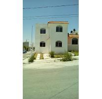 Foto de casa en venta en, el saucillo, mineral de la reforma, hidalgo, 1876154 no 01