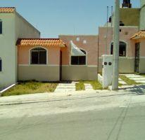 Foto de casa en venta en, el saucillo, mineral de la reforma, hidalgo, 1876156 no 01