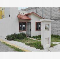 Foto de casa en venta en, el saucillo, mineral de la reforma, hidalgo, 2155436 no 01