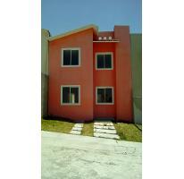 Foto de casa en venta en  , el saucillo, mineral de la reforma, hidalgo, 2495633 No. 01