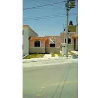 Propiedad similar 2718743 en El Saucillo.