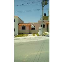 Propiedad similar 2721796 en El Saucillo.