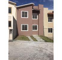 Foto de casa en renta en  , el saucillo, mineral de la reforma, hidalgo, 2722518 No. 01
