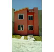 Foto de casa en venta en  , el saucillo, mineral de la reforma, hidalgo, 2734283 No. 01
