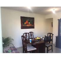 Foto de casa en venta en  , el saucillo, mineral de la reforma, hidalgo, 2805544 No. 01