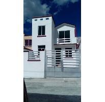 Foto de casa en venta en  , el saucillo, mineral de la reforma, hidalgo, 2870852 No. 01