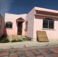 Foto de casa en venta en  , el saucillo, mineral de la reforma, hidalgo, 0 No. 01