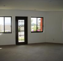 Foto de casa en venta en el secreto 1, la lejona, san miguel de allende, guanajuato, 2225500 no 01