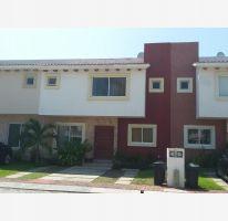Foto de casa en venta en el secreto 150, el encanto, mazatlán, sinaloa, 1608604 no 01