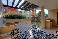 Foto de casa en venta en  , el encanto, san miguel de allende, guanajuato, 829309 No. 01