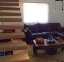 Foto de casa en venta en el secreto, el encanto, san miguel de allende, guanajuato, 2578014 no 01