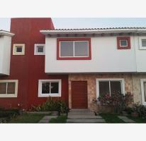 Foto de casa en venta en, el secreto, mazatlán, sinaloa, 2045988 no 01