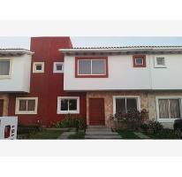 Foto de casa en venta en  , el secreto, mazatlán, sinaloa, 2045988 No. 01