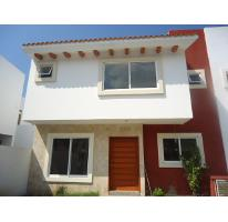 Foto de casa en renta en  , el secreto, mazatlán, sinaloa, 2492813 No. 01