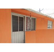 Foto de casa en venta en  , el seminario 1a sección, toluca, méxico, 2596459 No. 01