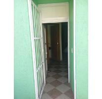 Foto de casa en venta en  , el seminario 1a sección, toluca, méxico, 2894888 No. 01
