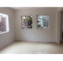 Foto de casa en venta en  , el sifón, iztapalapa, distrito federal, 2624324 No. 01