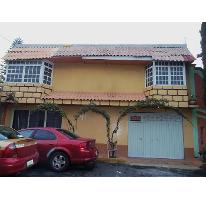 Foto de casa en venta en  , el sifón, iztapalapa, distrito federal, 2638526 No. 01
