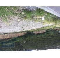 Foto de terreno habitacional en venta en el sillar , zona valle poniente, san pedro garza garcía, nuevo león, 2475079 No. 01