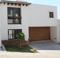 Foto de casa en venta en, el sorgo, corregidora, querétaro, 2267939 no 01