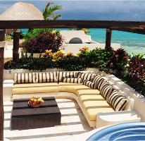 Foto de departamento en venta en el taj oceanfront ph, 1av. privada norte 330, playa del carmen centro, solidaridad, quintana roo, 2650698 No. 01