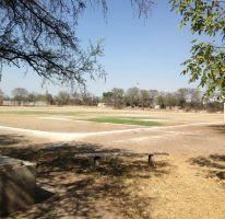 Foto de terreno habitacional en venta en, el tajito, torreón, coahuila de zaragoza, 1413473 no 01