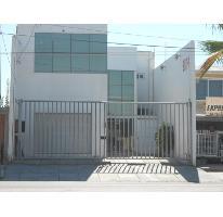 Foto de oficina en renta en  , el tajito, torreón, coahuila de zaragoza, 1426467 No. 01