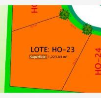 Foto de terreno habitacional en venta en, el tajito, torreón, coahuila de zaragoza, 1605126 no 01