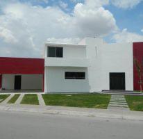 Foto de casa en venta en, el tajito, torreón, coahuila de zaragoza, 2032280 no 01
