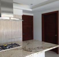 Foto de casa en venta en, el tajito, torreón, coahuila de zaragoza, 2119928 no 01