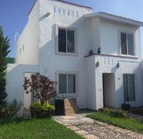Foto de casa en venta en, el tajito, torreón, coahuila de zaragoza, 2224208 no 01