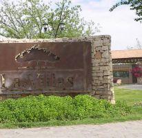 Foto de terreno habitacional en venta en, el tajito, torreón, coahuila de zaragoza, 2383190 no 01