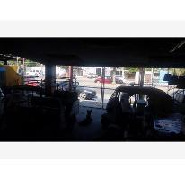 Foto de local en renta en  , el tajito, torreón, coahuila de zaragoza, 2672818 No. 01