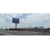 Foto de terreno comercial en renta en  , el tajito, torreón, coahuila de zaragoza, 2732177 No. 01